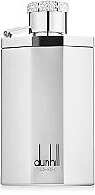 Parfüm, Parfüméria, kozmetikum Alfred Dunhill Desire Silver - Eau De Toilette