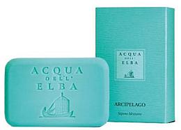 Parfüm, Parfüméria, kozmetikum Acqua dell Elba Arcipelago Women - Illatosított szappan