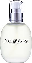 Parfüm, Parfüméria, kozmetikum Testvaj - AromaWorks Nurture Body Oil