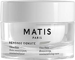 Parfüm, Parfüméria, kozmetikum Arckrém - Matis Reponse Densite Olea-Skin