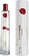 Parfüm, Parfüméria, kozmetikum Kenzo Flower By Kenzo La Cologne - Kölni