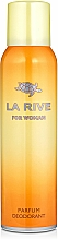 Parfüm, Parfüméria, kozmetikum La Rive Woman - Dezodor