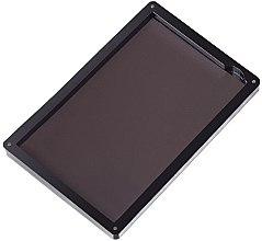 Parfüm, Parfüméria, kozmetikum Kicsi professzionális sminktartó paletta - Vipera Magnetic Play Zone Small Professional Satin Palette