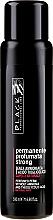 """Parfüm, Parfüméria, kozmetikum Illatosított daueroló ammónia nélkül festett hajra """"Strong"""" - Black Professional Line"""