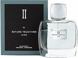 Parfüm, Parfüméria, kozmetikum Reyane Tradition II - Eau De Parfum