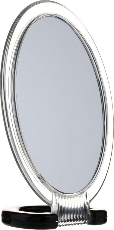 Kozmetikai tükör, 5169 - Top Choice
