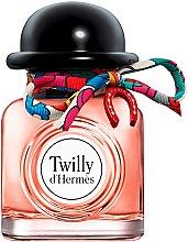 Parfüm, Parfüméria, kozmetikum Hermes Charming Twilly d'Hermes - Eau De Parfum