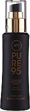 Parfüm, Parfüméria, kozmetikum Fertőtlenítő spray - MTJ Cosmetics Pure 95 Makeup Sanitizing