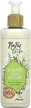 Parfüm, Parfüméria, kozmetikum Testápoló lotion - Evita Naturlich Litsea Cubeba Lotion Body