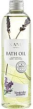 """Parfüm, Parfüméria, kozmetikum Fürdőolaj """"Levendula"""" - Kanu Nature Bath Oil Lavender"""