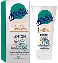 Parfüm, Parfüméria, kozmetikum Napozás utáni hidratáló lotion - Malibu Ultra Hydration Lotion