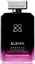 """Parfüm, Parfüméria, kozmetikum Fürdőszoba és zuhany elixír """"Az éerések harmóniája"""" - Elemis Life Elixirs Embrace Bath & Shower Oil"""