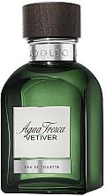 Parfüm, Parfüméria, kozmetikum Adolfo Dominguez Agua Vetiver - Eau De Toilette