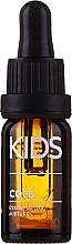 Parfüm, Parfüméria, kozmetikum Illóolaj keverék gyermekenek - You & Oil KI Kids-Cold Essential Oil Blend For Kids