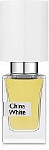Parfüm, Parfüméria, kozmetikum Nasomatto China White - Eau De Parfum