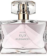 Parfüm, Parfüméria, kozmetikum Avon Eve Elegance - Eau De Parfum