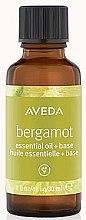 Parfüm, Parfüméria, kozmetikum Illóolaj - Aveda Essential Oil + Base Bergamot