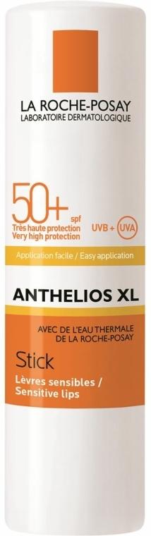 Napvédő ajakápoló stift - La Roche-Posay Anthelios XL SPF 50+ — fotó N1