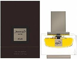 Parfüm, Parfüméria, kozmetikum Rasasi Junoon Satin For Men - Eau De Parfum