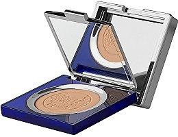 Parfüm, Parfüméria, kozmetikum Kompakt arcpúder - La Prairie Skin Caviar Powder Foundation SPF 15