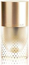 Parfüm, Parfüméria, kozmetikum Anti-age arckrém - Orlane Creme Royale