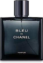 Parfüm, Parfüméria, kozmetikum Chanel Bleu De Chanel - Parfüm