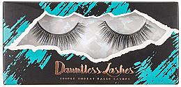 Parfüm, Parfüméria, kozmetikum Műszempilla - LA Splash Synthetic Mink Lit