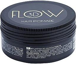 Parfüm, Parfüméria, kozmetikum Hajpomádé - Stapiz Flow 3D Hair Pomade