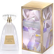 Parfüm, Parfüméria, kozmetikum Thalia Sodi Blooming Opal - Eau De Parfume