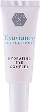 Parfüm, Parfüméria, kozmetikum Hidratáló szemhéjkrém - Exuviance Professional Hydrating Eye Complex