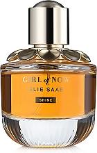 Parfüm, Parfüméria, kozmetikum Elie Saab Girl Of Now Shine - Eau De Parfum