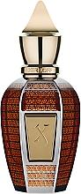 Parfüm, Parfüméria, kozmetikum Xerjoff Alexandria III - Eau De Parfum