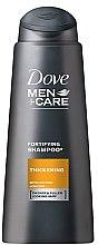 Parfüm, Parfüméria, kozmetikum Hajhullás elleni sampon - Dove Men+Care Thickening Shampoo