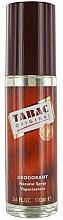 Parfüm, Parfüméria, kozmetikum Maurer & Wirtz Tabac Original - Izzadásgátló spray