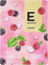 Parfüm, Parfüméria, kozmetikum Szövetmaszk málna kivonattal - Frudia My Orchard Squeeze Mask Raspberry