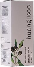 Parfüm, Parfüméria, kozmetikum Arctisztító olaj - Huangjisoo Pure Perfect Cleansing Oil