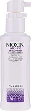 Parfüm, Parfüméria, kozmetikum Hajnövesztő - Nioxin Intesive Treatment Hair Booster