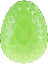 Parfüm, Parfüméria, kozmetikum Hajkefe, pasztel lime - Twish Spiky 2 Hair Brush Pastel Lime