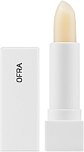 Parfüm, Parfüméria, kozmetikum E-vitamin ajakbalzsam - Ofra Vitamin E Lipstick
