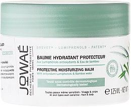 Parfüm, Parfüméria, kozmetikum Hidratáló testápoló balzsam - Jowae Protective Moisturizing Balm