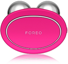 Parfüm, Parfüméria, kozmetikum Arcmasszírozó, lila - Foreo Bear Fuchsia