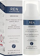 Parfüm, Parfüméria, kozmetikum Borotválkozás utáni balzsam - Ren Multi Tasking After Shave Balm