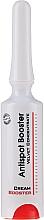 Parfüm, Parfüméria, kozmetikum Booster-koncentráum, pigmentfolt elleni - Frezyderm Antispot Booster