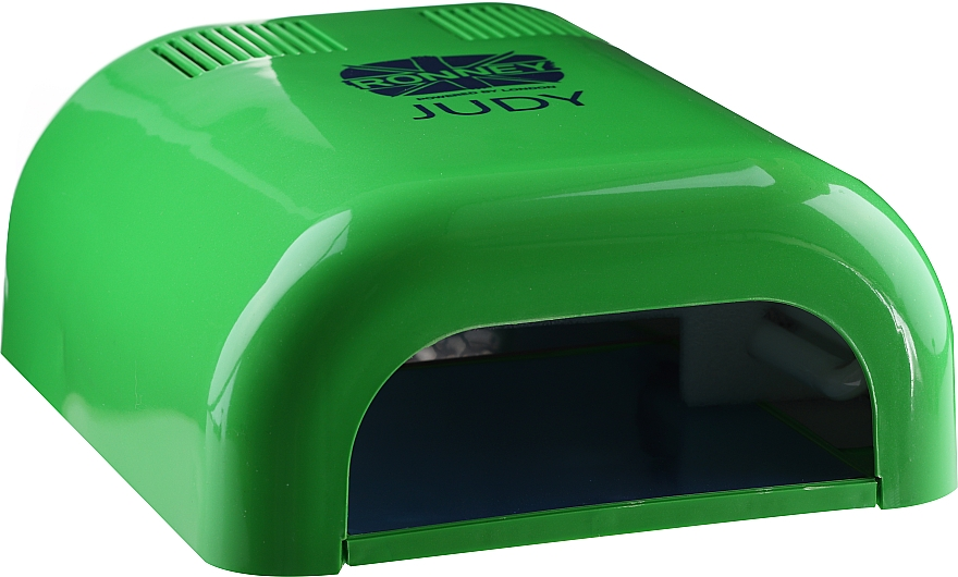 UV lámpa, zöld - Ronney Professional Judy UV 36W (GY-UV-230) Lamp