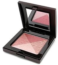 Parfüm, Parfüméria, kozmetikum Shimmer - Laura Mercier Shimmer Bloc