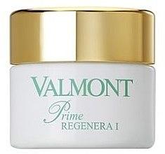 Parfüm, Parfüméria, kozmetikum Helyreállító és tápláló sejtkrém Prime Regenera I - Valmont Creme Cellulaire Restructurante Nourrissante