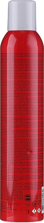 Normál fixálású hajlakk - CHI Enviro 54 Natural Hold Hair Spray — fotó N2