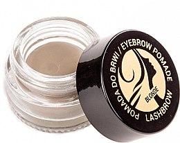 Parfüm, Parfüméria, kozmetikum Szemöldök rúzs vízálló - Lash Brow Eyebrow Pomade