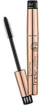 Parfüm, Parfüméria, kozmetikum Szempillaspirál 3 az 1-ben - Flormar Triple Action Mascara