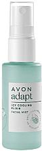 Parfüm, Parfüméria, kozmetikum Arcpermet - Avon Adapt Icy Cooling Elixir Facial Mist